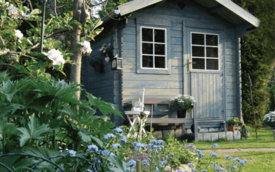 Accessory Dwelling Units: What You Need to Know